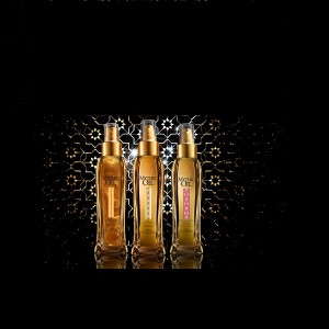 MYTHIC-OIL-website
