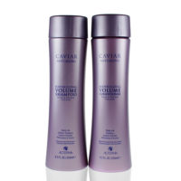 alterna_shapmoo_volume_conditioner