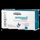 Loreal  Aminexil Advanced Ampułki zapobiegające wypadaniu włosów 10x6ml