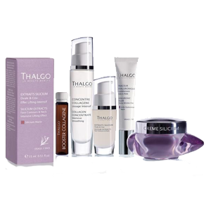 Thalgo Silicium Extracts Face Contour