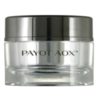 Payot AOX Odmładzający Krem przeciwzmarszczkowny antyrodnikowy  50ml