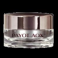 Payot AOX Odmładzająca kompleksowa kuracja skóry wokół oczu 15ml