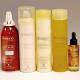 Alterna Bamboo Volume Uplifting Root Blast Spray unoszący włosy u nasady 250ml