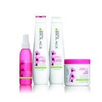 Biolage- Matrix ColorLast Odżywka Kolor- do spłukiwania 200ml