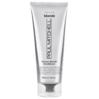 Paul Mitchell KerActive Forever Blonde Odżywka do włosów blond 200ml
