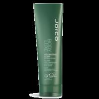 Joico Body Luxe Volumizing Eliksir zwiększający objętość, pogrubiający włosy 200ml