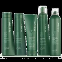 Joico Body Luxe Root Lift Volumizing Pianka zwiększająca objętość, pogrubiająca włosy 300ml