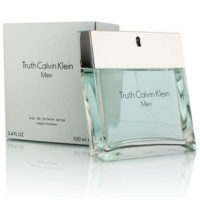 Calvin Klein Truth Men woda toaletowa 100 ml