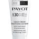 Payot Cold Cream Conditions Extrêmes SPF 30 PAYOT Krem nawilżająco ochronny z filtrem SPF 30, pojemność 50ml
