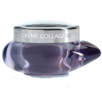 Thalgo Collagen Cream Krem kolagenowy 50ml