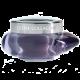 Thalgo Collagen Cream Krem kolagenowy 50ml
