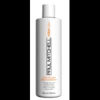 Paul Mitchell Color Protect Daily Odżywka do włosów koloryzowanych 500ml