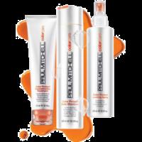 Paul Mitchell Color Protect Daily Odżywka do włosów koloryzowanych 300ml