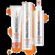 Paul Mitchell Color Protect Reconstructive Odżywka ożywiająca kolor włosów 150ml