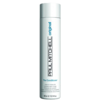 Paul Mitchell Original The Conditioner Uniwersalna odżywka do włosów 300ml
