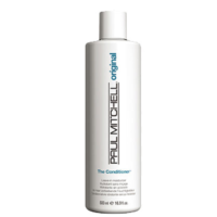 Paul Mitchell Original The Conditioner Uniwersalna odżywka do włosów 500ml
