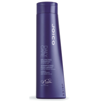 Joico Daily Care Balancing Hipoalergiczny uniwersalny szampon do włosów i ciała 300ml