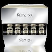 Kerastase Densifique Ampułki zagęszczające włosy Aktywator wzrostu włosów 10 x 6ml