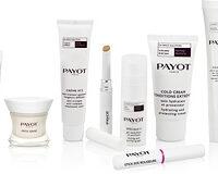 Payot Stick Couvrant Purifiant Korektor oczyszczający sztyft 2,1g.