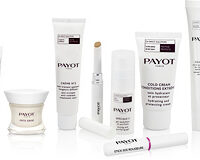 Payot Crème N°2 Krem Łagodzący Podrażnienia i Zaczerwienienia 30ml