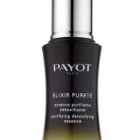 Payot Élixir Pureté Esencja oczyszczająca i detoksykująca 30ml