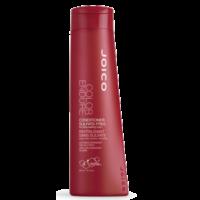 Joico Color Endure Odżywka do włosów farbowanych 300ml