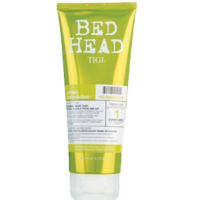 Tigi Bed Head ReEnergize Szampon energetyzujący 250ml
