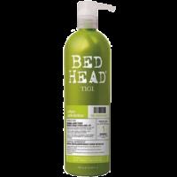 Tigi Bed Head ReEnergize Szampon energetyzujący 750ml