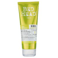 Tigi Bed Head ReEnergize Odżywka energetyzująca 200ml