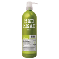 Tigi Bed Head ReEnergize Odżywka energetyzująca 750ml