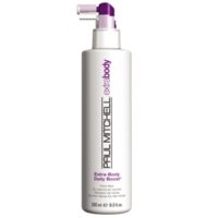 Paul Mitchell Extra Body Daily Boost Spray unoszący włosy u nasady 250ml
