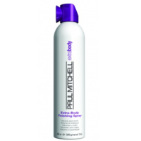 Paul Mitchell Extra Body Finishing Spray objętość 300ml