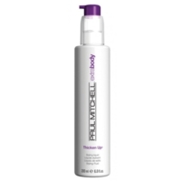 Paul Mitchell Extra Body Thicken Up Płyn pogrubiający włosy 200ml