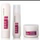 Goldwell Color Extra Rich 60 Sec Treatment Maska pielęgnująca barwę włosów farbowanych 200ml