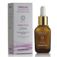 Sesderma Ferulac Liposomal Serum antyoksydacyjne 30ml