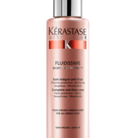 Kerastase Discipline- Fluidissime 150ml/ Spray Fluidissime 150ml/Spray dyscyplinujący 150ml