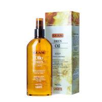 guam-olio-dren-200ml-drenujacy-olejek-do-ciala-usuwajacy-nadmiar-wody-200-ml