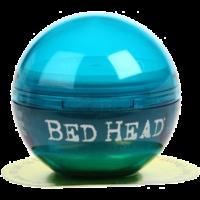 Tigi Bed Head Hard to Get  Matowa pasta do stylizacji 42g