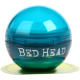 Tigi Bed Head Hard to Get  Matowa pasta do stylizacji 42g