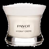 Payot Hydra 24 Creme Intensywnie nawilżający krem do twarzy 50ml