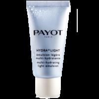 Payot Hydra 24 Light Intensywnie nawilżająca emulsja 50ml