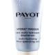 Payot Hydra 24 Masque Maska intensywnie nawilżająca 50ml