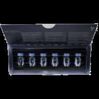 Wella SP Hydrate Infusion Esencja nawilżająca w ampułkach 6x5ml