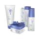 Wella SP Hydrate Szampon nawilżający dla włosów normalnych i suchych 250ml