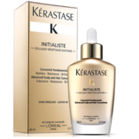 Kerastase Initialiste Serum wzmacniające do włosów i skóry głowy 60ml
