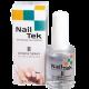 Nail Tek  Formuła II Intensive Therapy Odżywka do paznokci cienkich, miękkich lub rozdwajających się 15ml