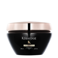 Kerastase Chronologiste Masque 200ml Regenerująca Maska-Krem Chronologiste 200ml