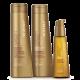 Joico K-PAK Color Therapy Szampon wzmacniający do włosów farbowanych 300ml