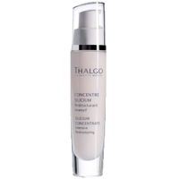 Thalgo Silicium Concentrate Serum Krzemowe 30ml