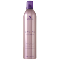 Alterna Caviar Working Hair Lakier do włosów 500ml